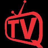 QUATV-X Android APK Download Free By @QUATV