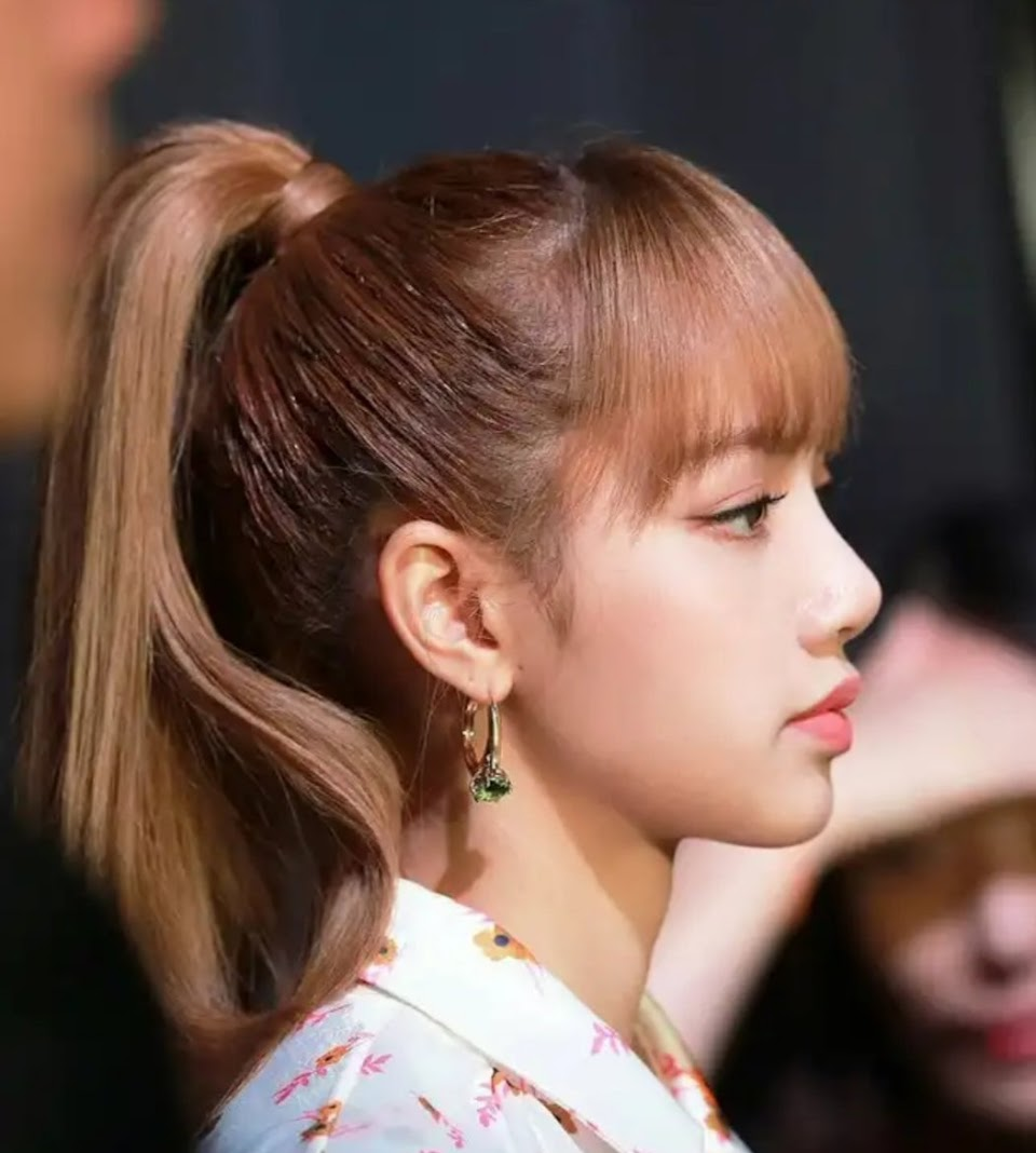 lisa profile 4