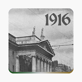 Walk 1916: Women of the Rising