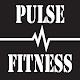 Pulse Fitness Urbana Download on Windows