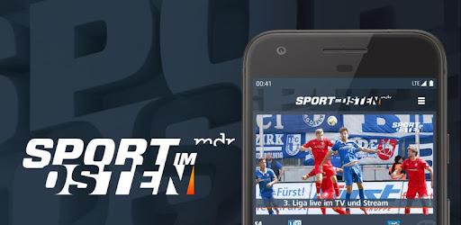 Www.Mdr-Sport Im Osten