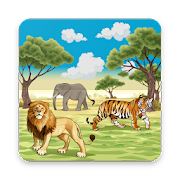 Free Kalenjin clans(ortinwek) APK for Windows 8