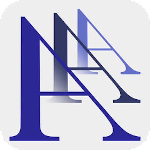 Font Manager - Flipfont, Emoji - Apps on Google Play