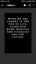 Life Quotes screenshot thumbnail