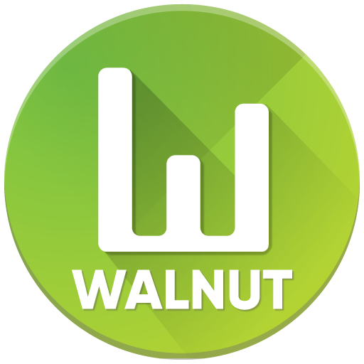 Walnut: Money Manager & AI-Based SMS Spam Blocker file APK for Gaming PC/PS3/PS4 Smart TV