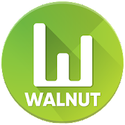 Walnut: Money Manager & AI-Based SMS Spam Blocker