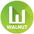 Walnut Money Manager - Budget & Bill Reminders apk