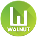 Walnut All Banks Money Manager icon