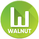 Find ATM, Walnut Money Manager v 4.2.25 app icon