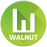 Walnut: Money Manager & AI-Based SMS Spam Blocker file APK Free for PC, smart TV Download