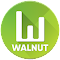 Walnut All Banks Money Manager file APK Free for PC, smart TV Download