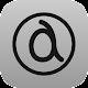 美容室ARRTY ARRTY(アーティ アーティ) Download on Windows