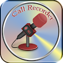 Super Automatic Call Recorder icon