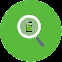Trucos Seguridad para whatsapp icon