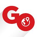 CosmosGO icon