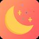 Rüya Tabirleri (app)