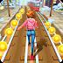 Subway Rush Runner Free Download
