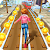 Subway Rush Runner file APK for Gaming PC/PS3/PS4 Smart TV