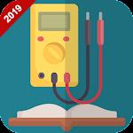 Learn electronics 1.5.9