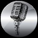 POWER RADIO icon