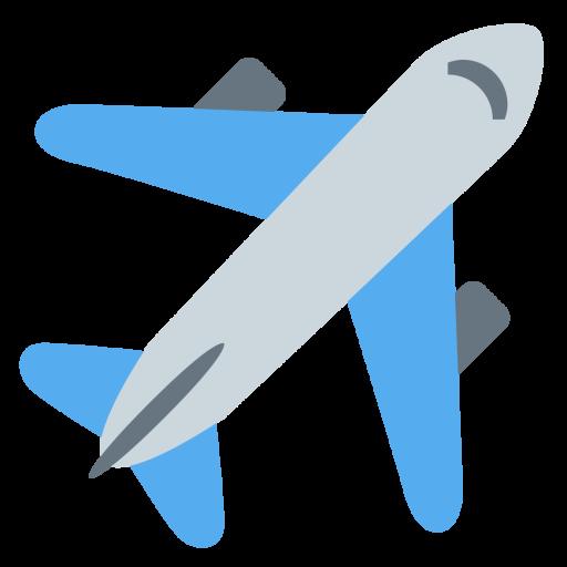 Aircraft 360
