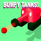 Bumpy Tanks.IO for PC-Windows 7,8,10 and Mac