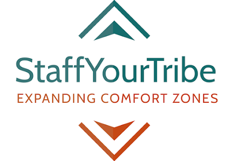 StaffYourTribe