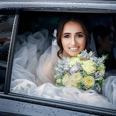 Свадебный фотограф Арманд Авакимян (armand). Фотография от 26.02.2018
