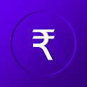 Earning App: Wallet cash, Free mobile Recharge icon