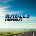 Radley Chevrolet icon