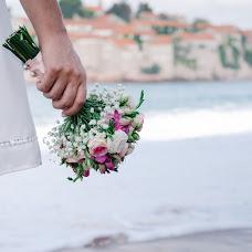Wedding photographer Sucevic Photography (2bphoto). Photo of 25.04.2018