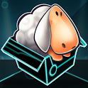 Sheep Up!™ icon