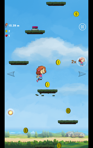 Jump To The Heaven apkmind screenshots 8