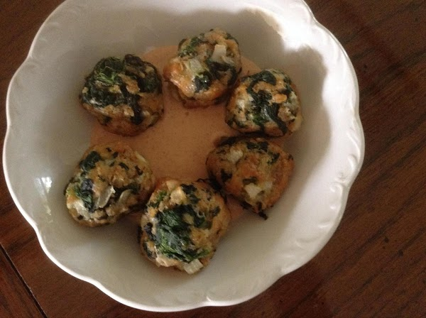 I normally serve them with a dip, such as, Ranch dressing, honey mustard or...