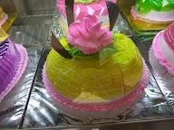 Patel Bakery 1 photo 2