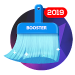 Cache & Junk Removal - Booster & Storage Optimizer 1.1.1 (AdFree)