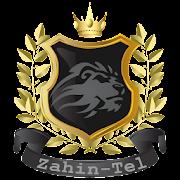 Foreign King Qatar / fkqatar / frqtr / OPC81000