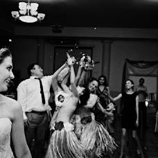 Wedding photographer Dmitriy Kervud (Kerwood). Photo of 18.11.2012