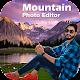 Mountain Photo Editor for PC-Windows 7,8,10 and Mac