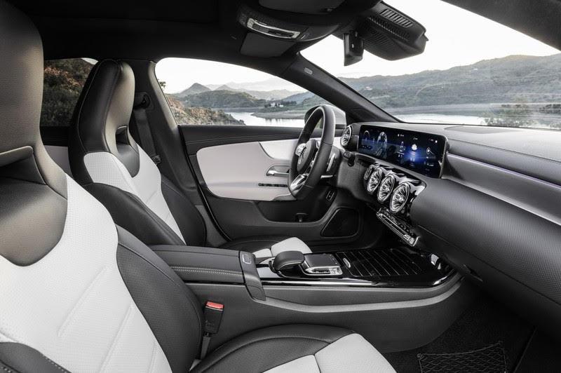 Nuevo Honda Civic Sedan 2017