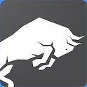 Alfa Trade 2.0 icon