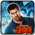 Ghayal Once Again - The Game icon