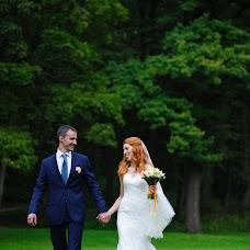 Wedding photographer Sergey Cirkunov (tsirkunov). Photo of 18.12.2016