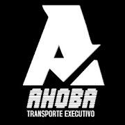 AHOBA EXECUTIVO