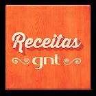 Receitas GNT icon