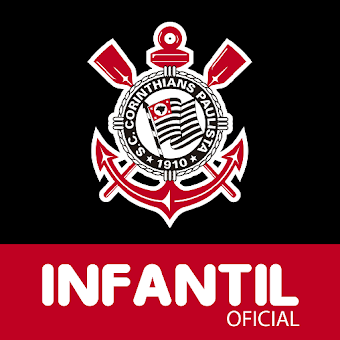 Baixar Corinthians Infantil Oficial para Android 9500a5ac24e6c