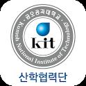 금오공과대학교 산학협력단 icon