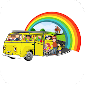 Kids Guardians & Kids Mini Cab Service