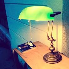 Photo: Noč knjige v Knjižnici pod krošnjami - nočno branje v tivolskem rastlinjaku.