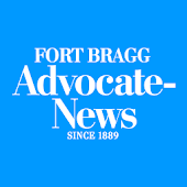 Fort Bragg Advocate News eEdition